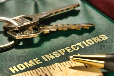 Real-Estate-Home-Inspect-keys