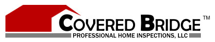 Covered Bridge Professional Home Inspections