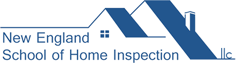 New England School of Home Inspection Logo